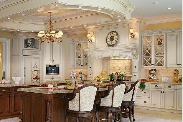 Best European Kitchen Cabinets Brands