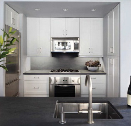 Hanssem | USA | Kitchens and Baths manufacturer