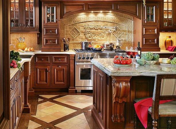 Carnegie Kitchen And Bath