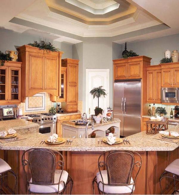 elmwood canada kitchens and baths manufacturer elmwood fine custom cabinetry open door building solutions