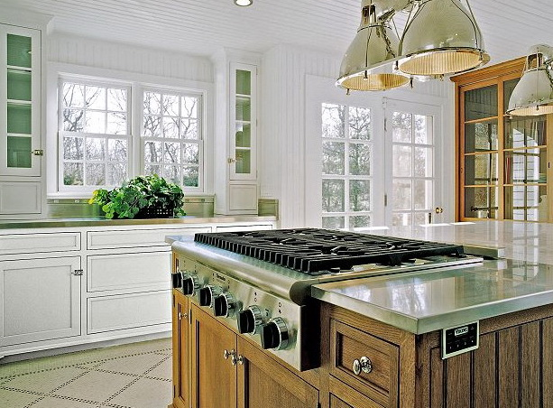 Craft-Maid | USA | Kitchens and Baths manufacturer