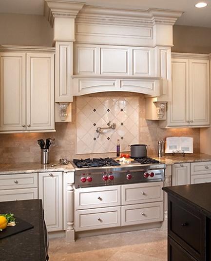 Discount Kitchen Cabinets Nj: Kitchens And Baths Manufacturer