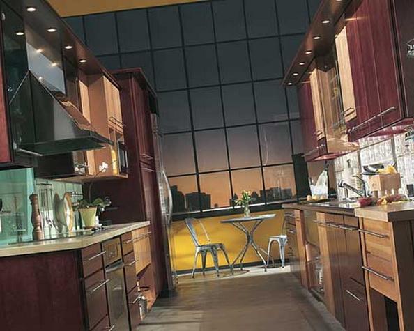 Kitchen Appliance Stores Richmond Va