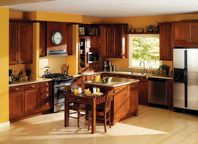 Qualitycabinets Usa Kitchens And Baths Manufacturer