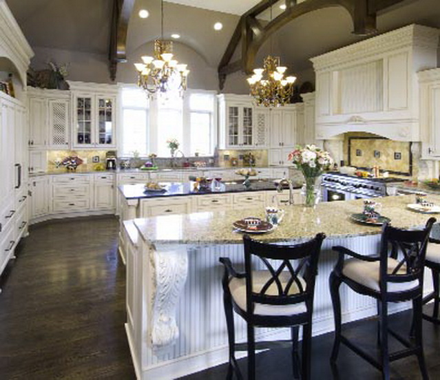 Signature usa kitchens and baths manufacturer - Signature designs kitchen and bath ...