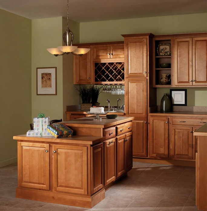 Qualitycabinets usa kitchens and baths manufacturer for Kitchen cabinets erie pa