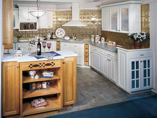Kitchen Cabinets Also Image Of Discount Kitchen Cabinets Greenville Sc