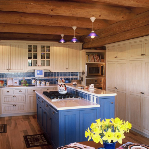 Huggy Bears Cupboards Usa Kitchens And Baths Manufacturer