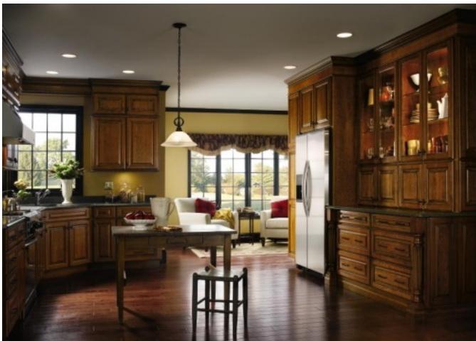 kemper usa kitchens and baths manufacturer. Black Bedroom Furniture Sets. Home Design Ideas