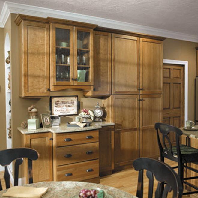 Kitchen Store Hudson Ohio