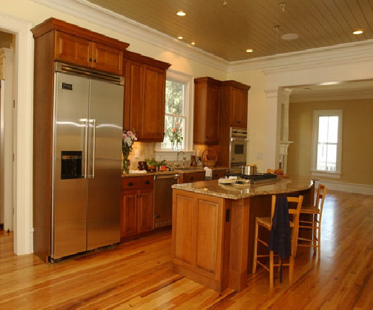 Stylecraft Usa Kitchens And Baths Manufacturer