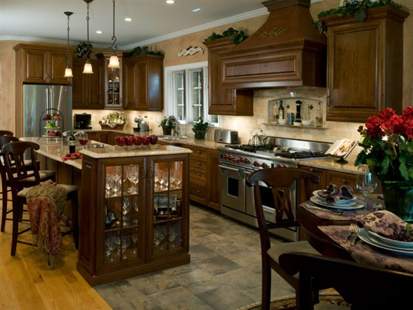 apple valley woodworks usa kitchens and baths manufacturer kitchen remodeling ct contractor