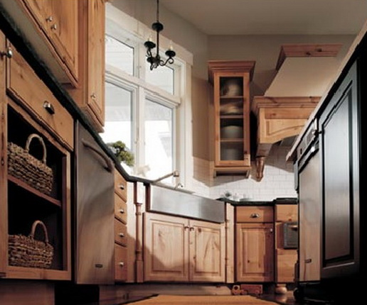 Dura Supreme Usa Kitchens And Baths Manufacturer