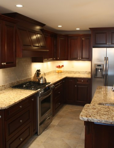 Kitchen Etc Portsmouth Nh Furniture Usa Kitchens And Baths Manufacturer