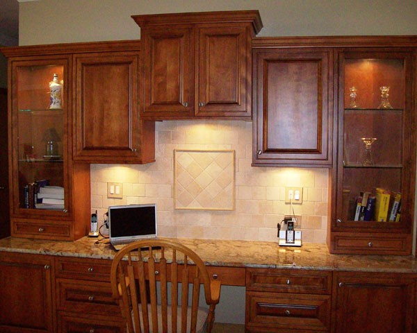 Cole Cabinets Rhode Island