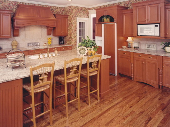 Jay Rambo Usa Kitchens And Baths Manufacturer