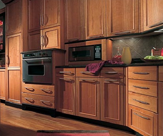 Image Result For Appliance Stores In Columbia Sc