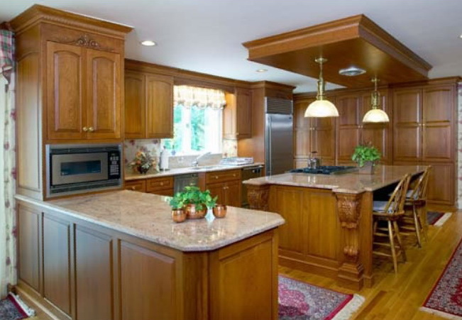 Elite Kitchen And Bath Rockville Md