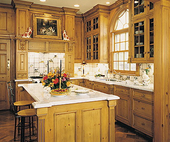 Lancaster Kitchen, Quality Custom Cabinetry. Lancaster