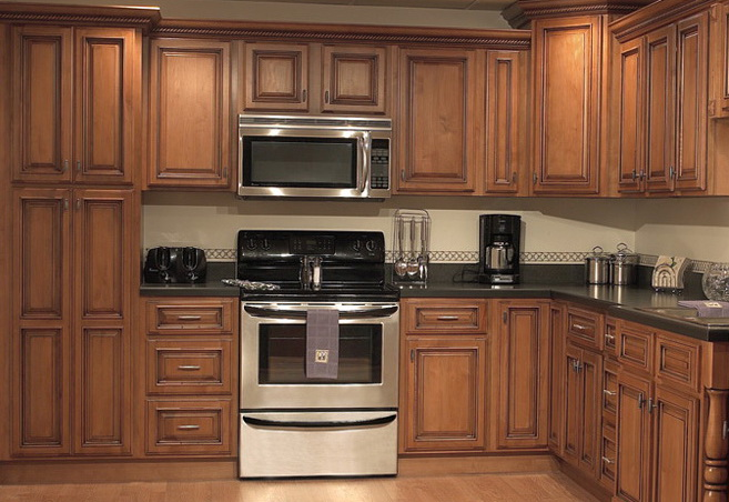 Jsi Cabinetry Usa Kitchens And Baths Manufacturer