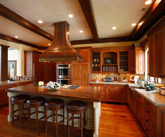 Stylecraft usa kitchens and baths manufacturer for Most expensive kitchen brands