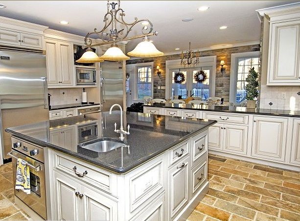 craft maid usa kitchens and baths manufacturer