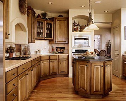 Aristokraft | USA | Kitchens and Baths manufacturer