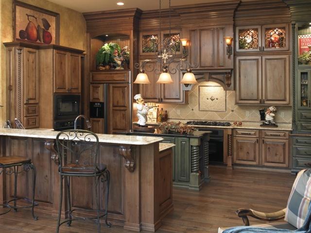 Shiloh | USA | Kitchens and Baths manufacturer