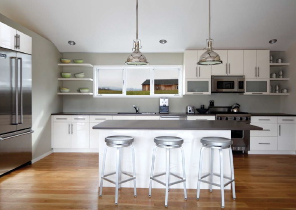 Kitchen Appliance Stores In Columbia Mo