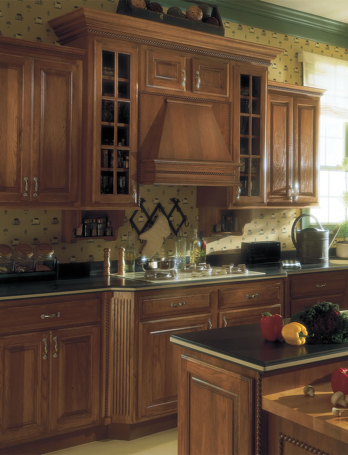 Qualitycabinets usa kitchens and baths manufacturer for Oxford kitchen and bath