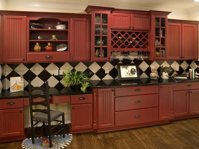 Shiloh Usa Kitchens And Baths Manufacturer