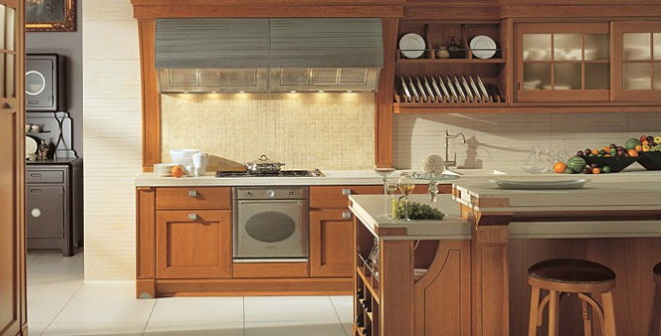 Aster Cucine Italy Kitchens And Baths Manufacturer