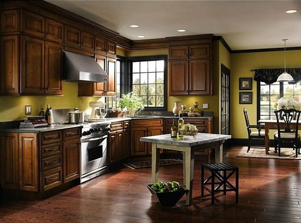 Yorktowne Usa Kitchens And Baths 28 Images Yorktowne Cabinetry Kitchen Designs May Supply