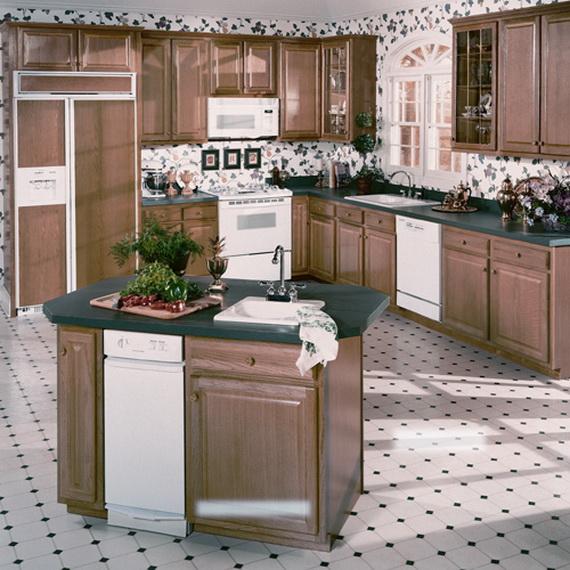 Marsh Usa Kitchens And Baths Manufacturer