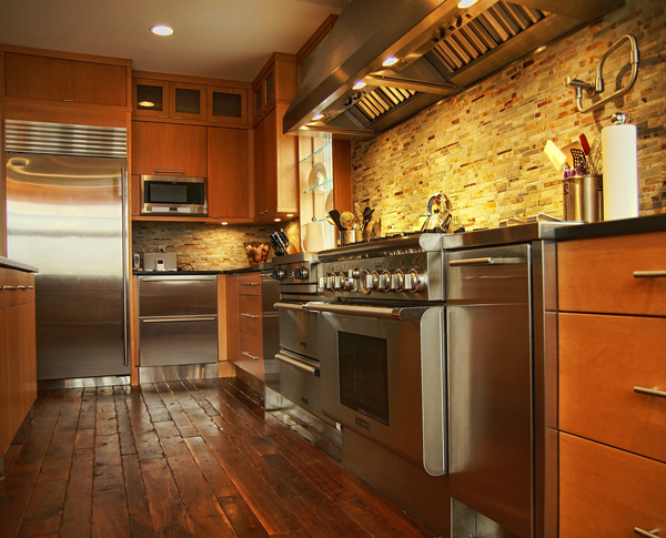 Particleboard Frameless Kitchen, Cabico. Particleboard Frameless.  Particuleboard Frameless Kitchen ...