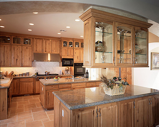 Cabinetry by Karman USA