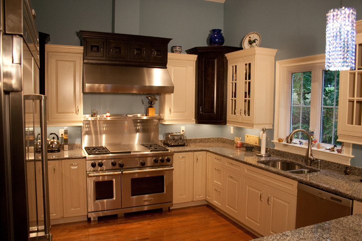 Perth Amboy Kitchen Cabinets