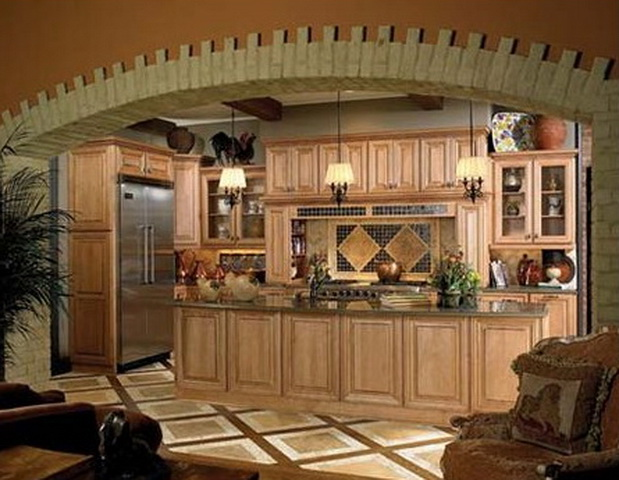 Wellborn Forest Usa Kitchens And Baths Manufacturer