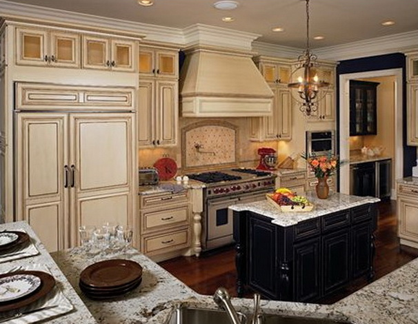 Wellborn Forest | USA | Kitchens and Baths manufacturer on tuscan table ideas, small tuscan kitchen ideas, tuscan foyer ideas, tuscan kitchens with islands, tuscan kitchen window ideas, rustic island ideas, tuscan kitchen range hoods, tuscan kitchen sink islands, tuscan painting ideas, tuscan kitchen design, tuscan kitchen paint ideas, tuscan balcony ideas, tuscan kitchen appliances, tuscan kitchen flooring ideas, tuscan formal dining ideas, u-shaped kitchen remodeling ideas, tuscan living room ideas, tuscan kitchen backsplash ideas, tuscan kitchen look, tuscan themed kitchen ideas,