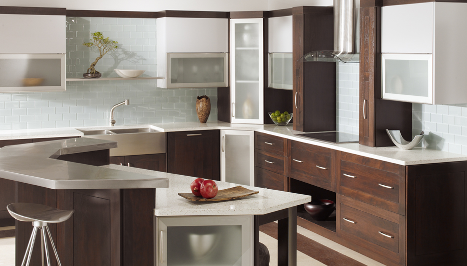 Safariance Kitchen, Plain U0026 Fancy. Safariance. Stylishly Sleek Kitchen,  Plain U0026 Fancy