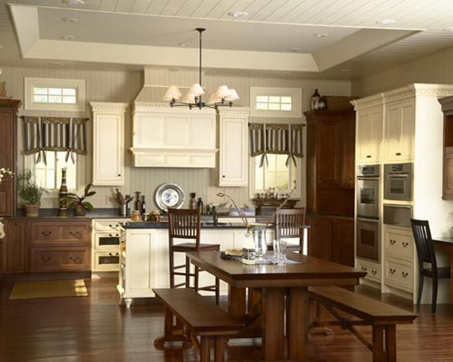 Medallion Usa Kitchens And Baths Manufacturer