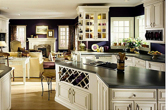 Asheville Kitchens Baths Inc Asheville Nc
