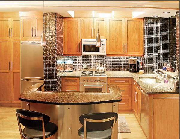 Hanssem Usa Kitchens And Baths Manufacturer
