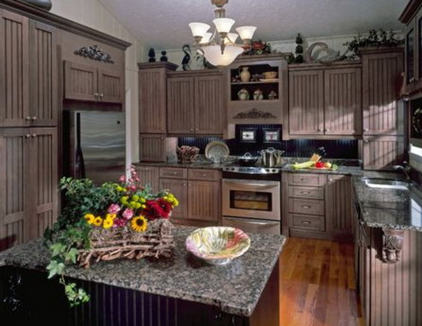 Wellborn Forest USA Kitchens And Baths Manufacturer