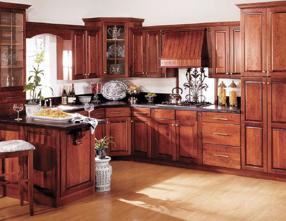 hanssem usa kitchens and baths manufacturer atlantis kitchens hanssem cabinets