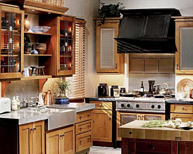 Kitchen Appliance Stores Delaware