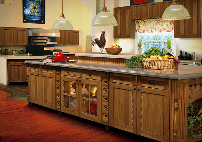 Your Kitchen And Bath Roseburg Oregon