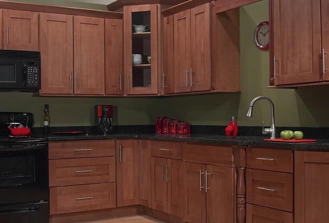 jsi cabinetry usa kitchens and baths manufacturer. Black Bedroom Furniture Sets. Home Design Ideas