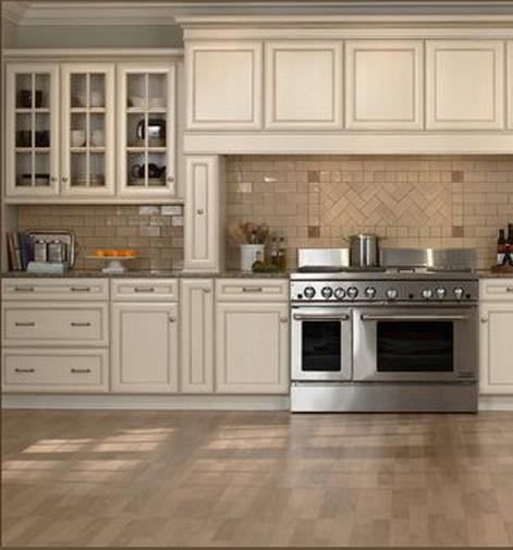Norcraft | USA | Kitchens and Baths manufacturer