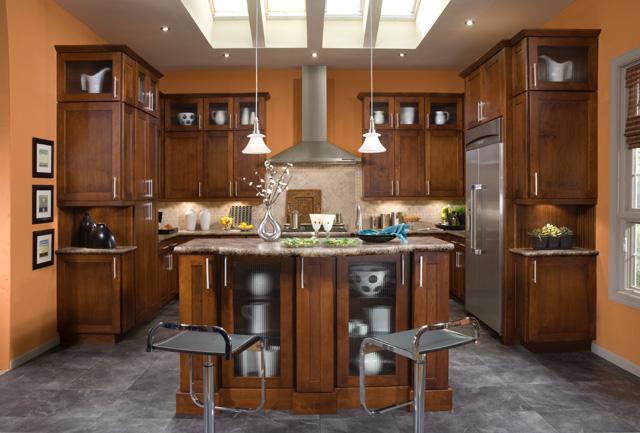 Best Kitchens Baths Summerfield Fl